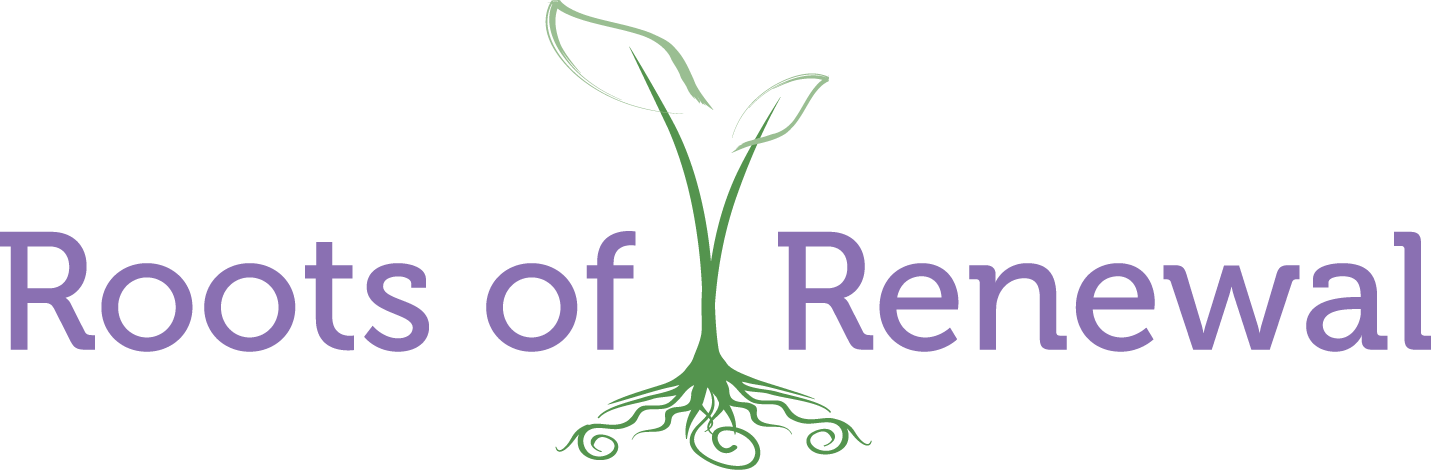 Roots of Renewal
